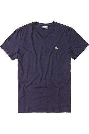 Lacoste T-Shirt TH2036-166