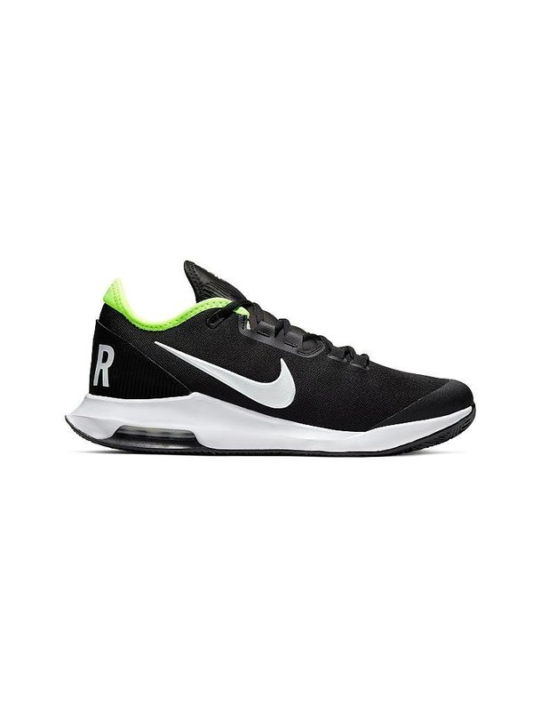 Herren Nike Air Max Wildcard Clay