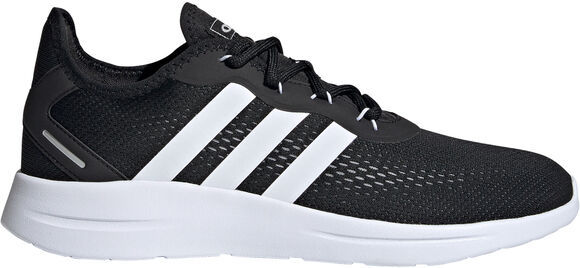 Adidas Lite Racer RBN 2.0 FW3246